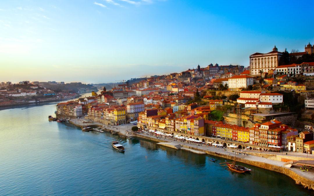 2016 – L'apnée du sommeil : résumé des conférences de Porto