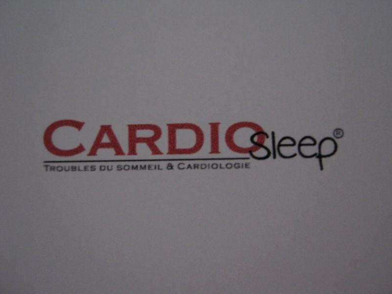Cardiosleep