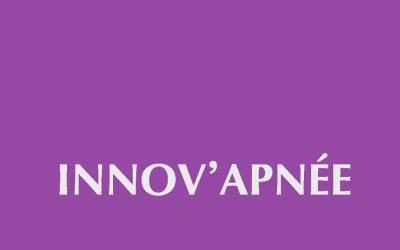 2015 – Club Innov'apnée