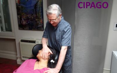 2020 : Ateliers Occlusion-Ostéopathie du Cipago